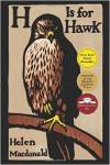 MacDonald_H is for Hawk