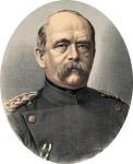 Otto Von Bismark
