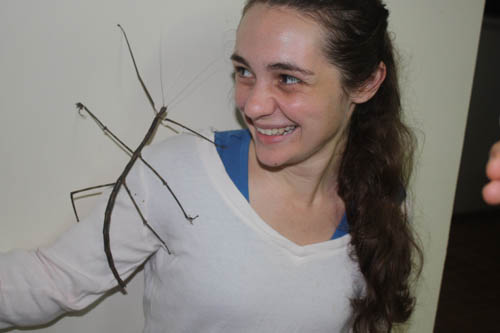 Natalie Clay and Walking Stick (13 of 14)