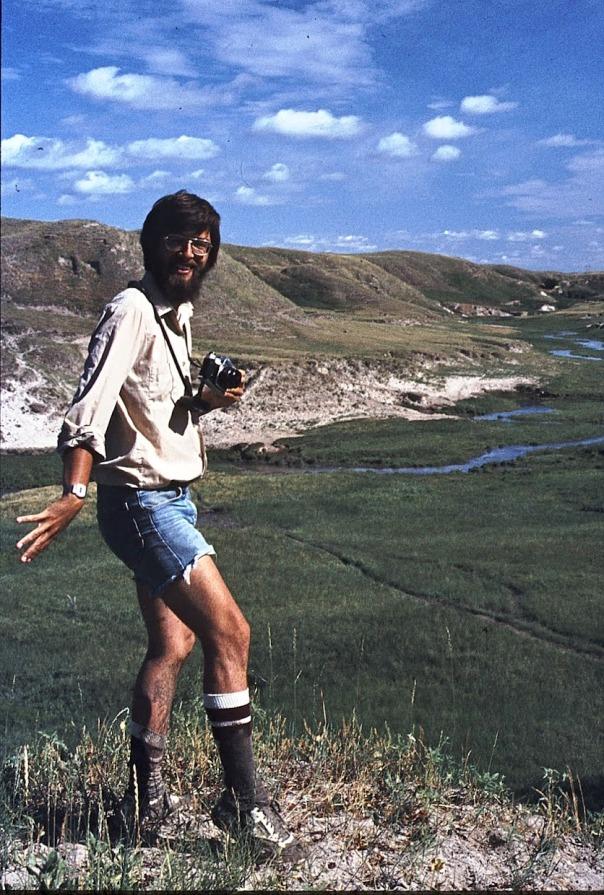 kaspari-sandhills-1982