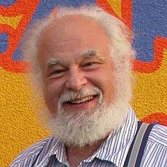 Michael Rosenzweig